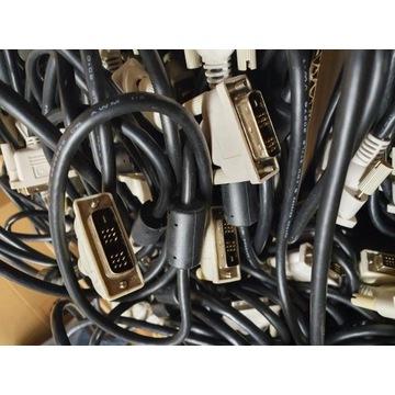 120 kabli kabel DVI-DVI 1,5m