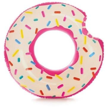 Koło dmuchane Donut Tube Okazja !