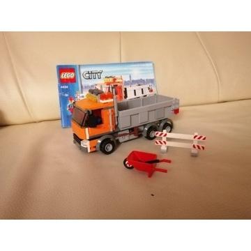 Lego 4434