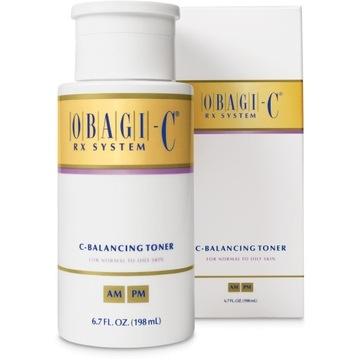 Obagi C-Balancing Toner