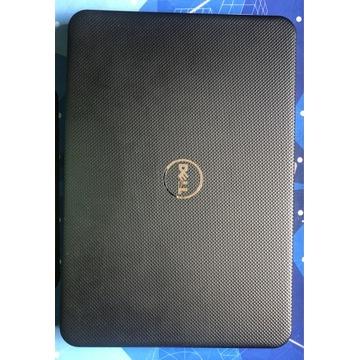 Dell Inspiron 3421. MOCNA WERSJA
