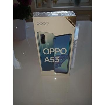 Oppo a53 Nowy 128 GB/4GB