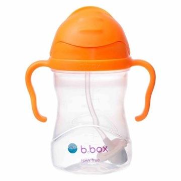 Bbox Orange