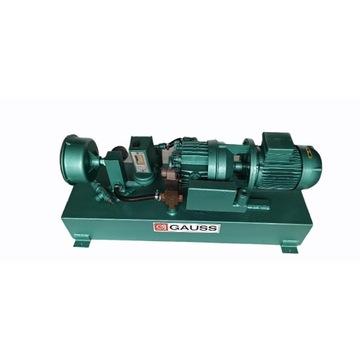 Pompa prozniowa dojarka LAFERT 80.  20 m3/h