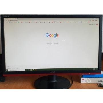 """Monitor AOC G2460VQ6  24"""""""