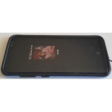 Sprzedam Samsung S8
