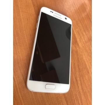 Samsung Galaxy S7 32GB biały