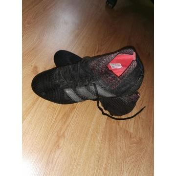 Korki piłkarskie Adidas Nemezis rozmiar 42