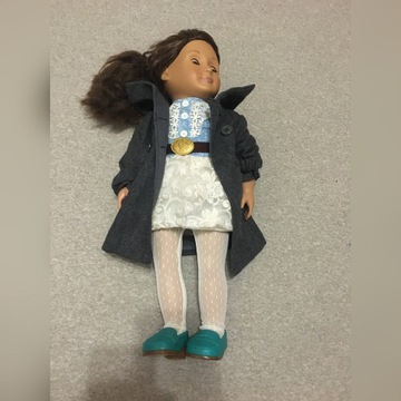 BATTAT lalka z USA 46cm