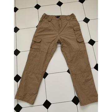 5.11 Tactical Series Pant Spodnie W34xL32