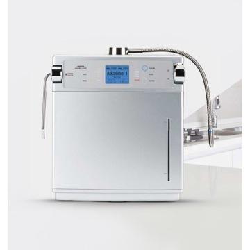 Ionia SM-S 230 TL - Jonizator wody