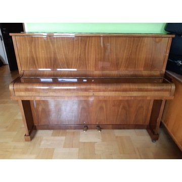 Pianino GEYER