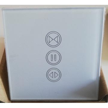 Przełącznik do rolę WiFi.