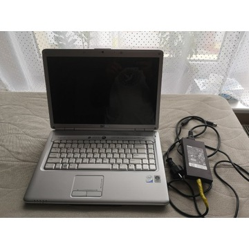 Dell Inspiron 1525 Core2Duo 1.83Ghz, 2Gb Ram, DVD