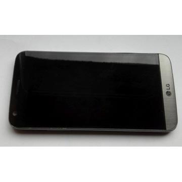 LG G5 H850 4 RAM/32 Gb - uszkodzony