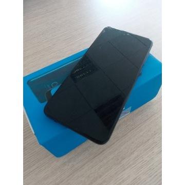Alcatel 1s pęknięta szyba wyświetlacza