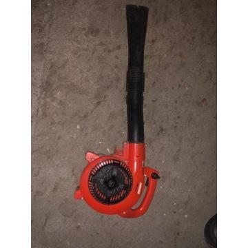Dmuchawa spalinowa ECHO PB-250
