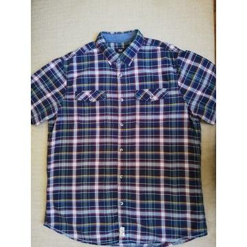 Koszula męska F&F XL