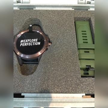 Zegarek COROS Vertix Mountain Hunter SmartwatchGPS