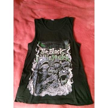 Koszulka The Black Dalia Murder