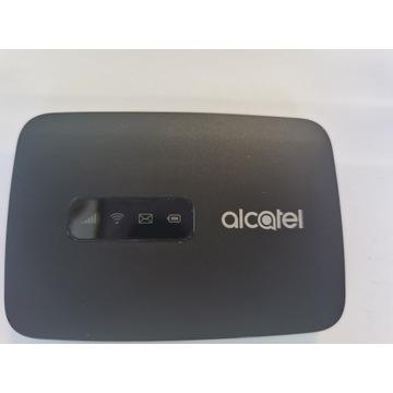 ALCATEL Link Zone MW40V - LTE WiFi modem
