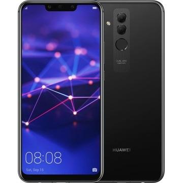Huawei Mate 20 lite Gwarancja 1 rok