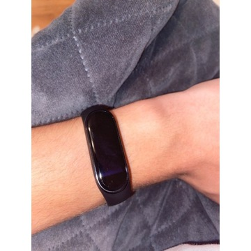Smartwach Xiaomi mi band 4