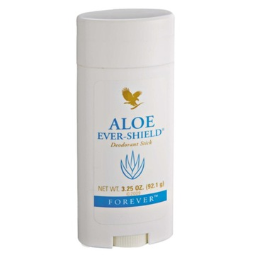 Aloe Ever-Shield firmy Forever