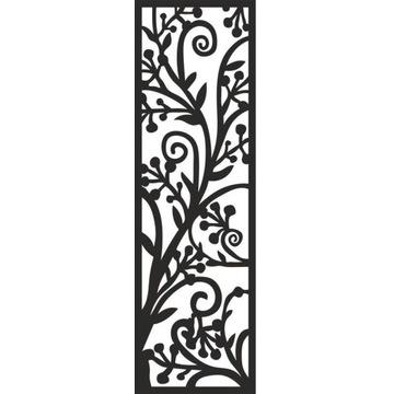 panel ażurowy dowolny wymiar