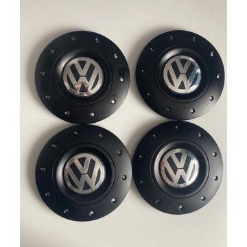 Dekiel dekielek kołpak felgi stalowej VW T5 4Szt!