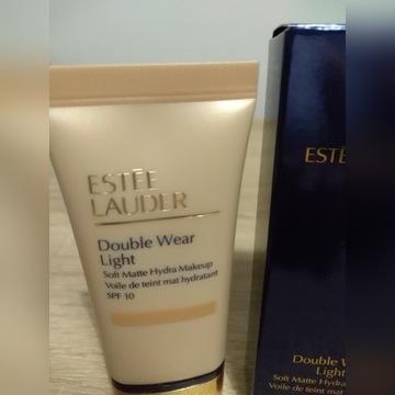 ESTEE LAUDER Double Wear Light Fawn 3W1.5
