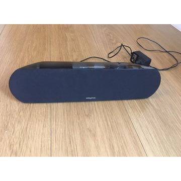 Głośnik Bluetooth Creative D200