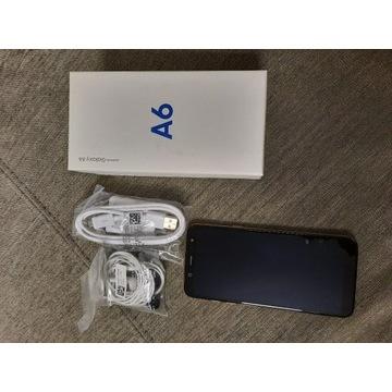 Samsung Galaxy A6  SMA600FN/DS