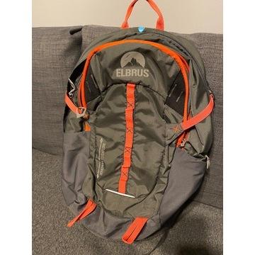 Plecak Elbrus 22l