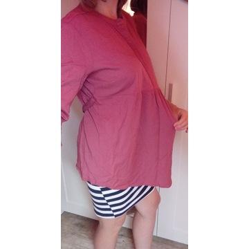 ESMARA bluzka ciążowa i do karmienia 38 40