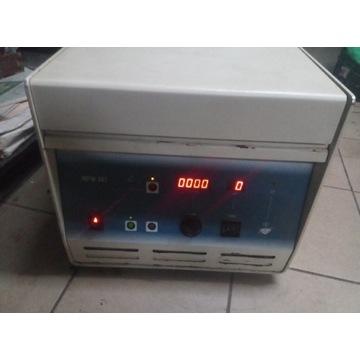 Wirówka laboratoryjna MPW 341