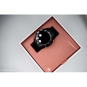 Smartwatch HUAWEI Watch2