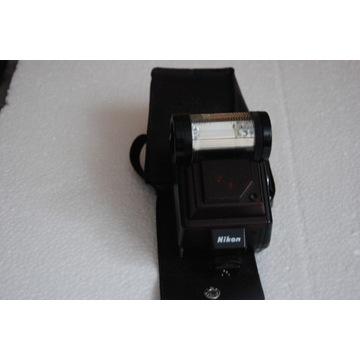 Lampa błyskowa Nikon SB-20
