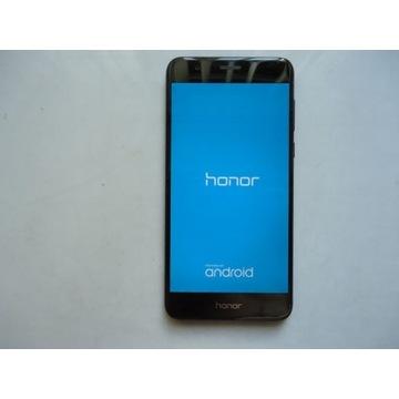 Honor 8 Dual SIM 4/32GB