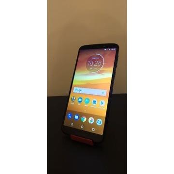 Motorola Moto E5 Plus 2/16GB