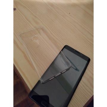 Telefon Xiaomi Mi Note 2 64 GB