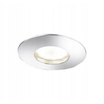 Paul Neuhaus oprawa LED ciepła 5W 7589-17