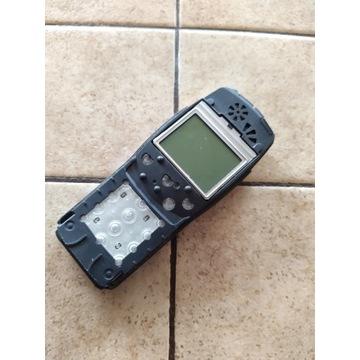 Nokia 3210 PL