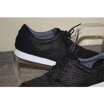 *Vagabond* Lekkie, wygodne buty 40