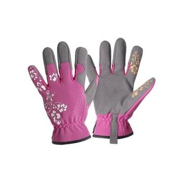 Rękawiczki damskie cxs Picea