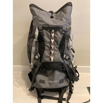 OKAZJA!!! Plecak turystyczny TASMAN 80 - FEEL FREE