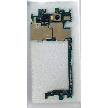 LG G6 H870 płyta główna + aparat, kamera, antena!