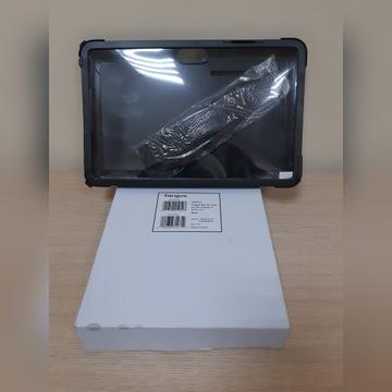 Targus SafePort obudowa Max Pro  Dell Latitude 11