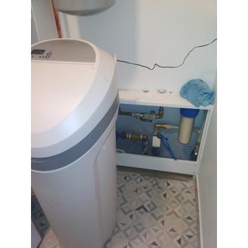 Stacja uzdatniania wody Viessman 20 n smart