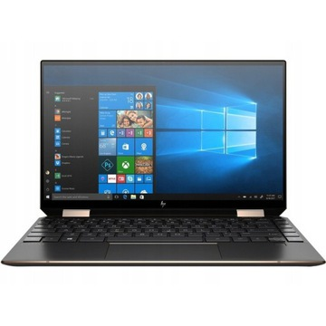 Laptop HP Spectre x360 Convertible 13-aw0002nw